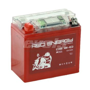 Red Energy DS12-10 (YB9A-A 10А/ч)